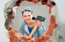 штраф за шум и ремонт в квартире