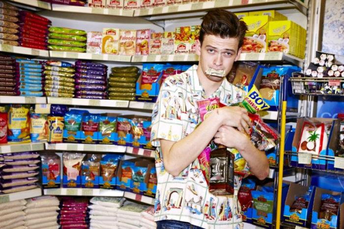 10 уловок супермаркетов