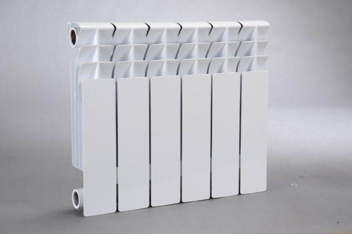 алюминиевые инверторные батареи