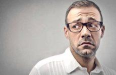 черты слабохарактерного человека