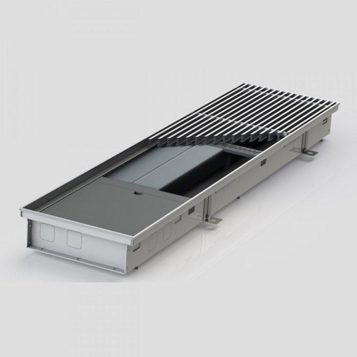прибор для автономной системы отопления
