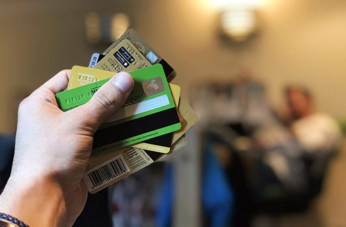 новости о банковских картах в 2019 году