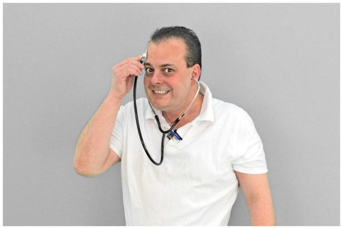 как раскусить плохого врача
