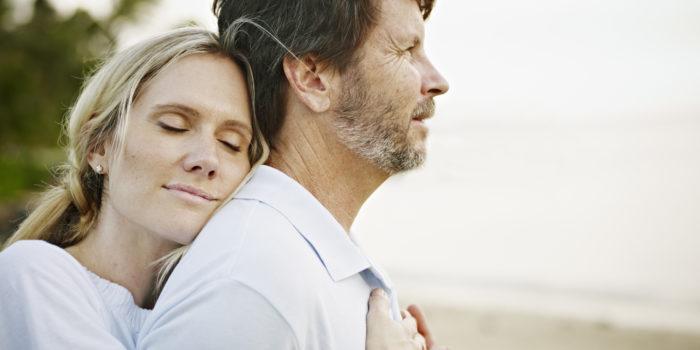 правила счастливой жены