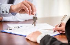 правила аренды квартиры