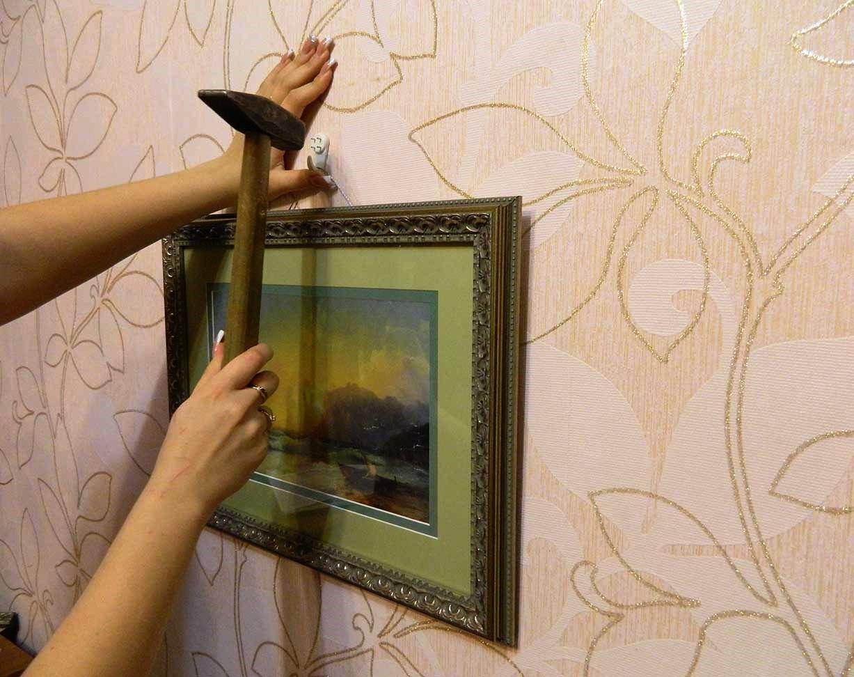 крепление для фотографий на стену без сверления зависимости дисциплины старт