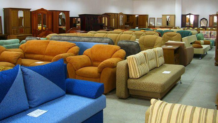 сравнение цен на мебель