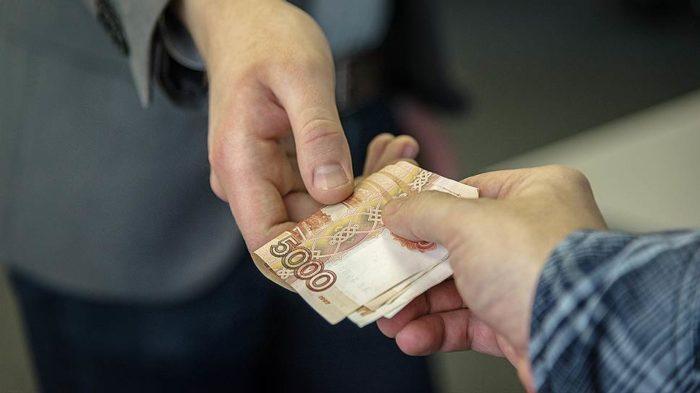почему нельзя одалживать деньги