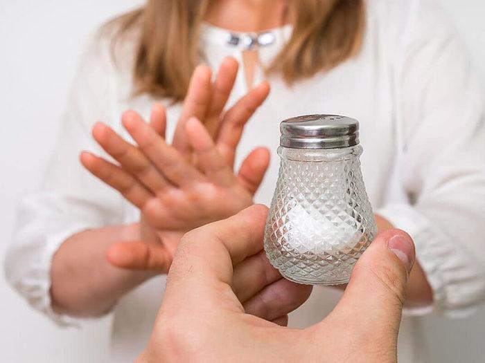 не просите соль в гостях в португалии