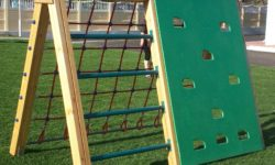 инвентарь детской площадки