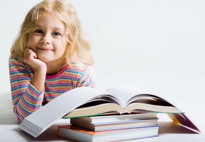 подготовка к чтению