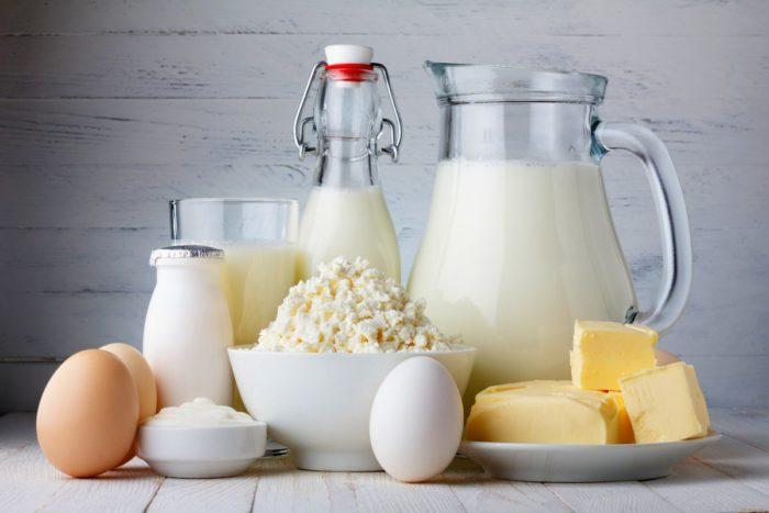 домашнее молоко вредно для здоровья