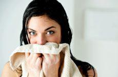 Почему нельзя принимать душ при температуре